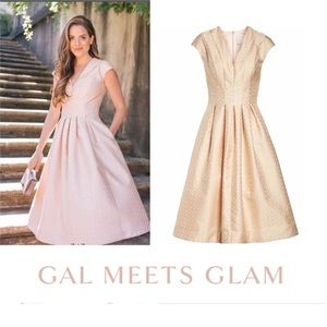gal meets glam